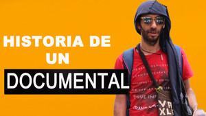 """Entrevista con los realizadores del documental """"Historias del rio Guatapurí"""""""