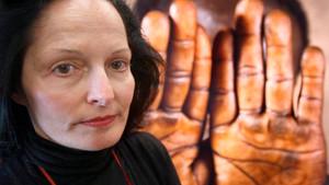 Isabel Muñoz: Fotografías con revelado artesanal