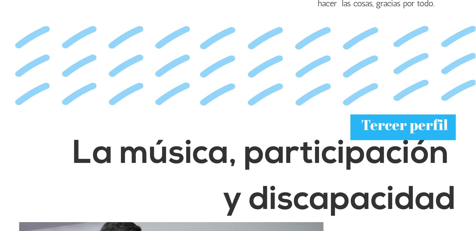 """5-Periódico """"El Punto"""" No.2"""