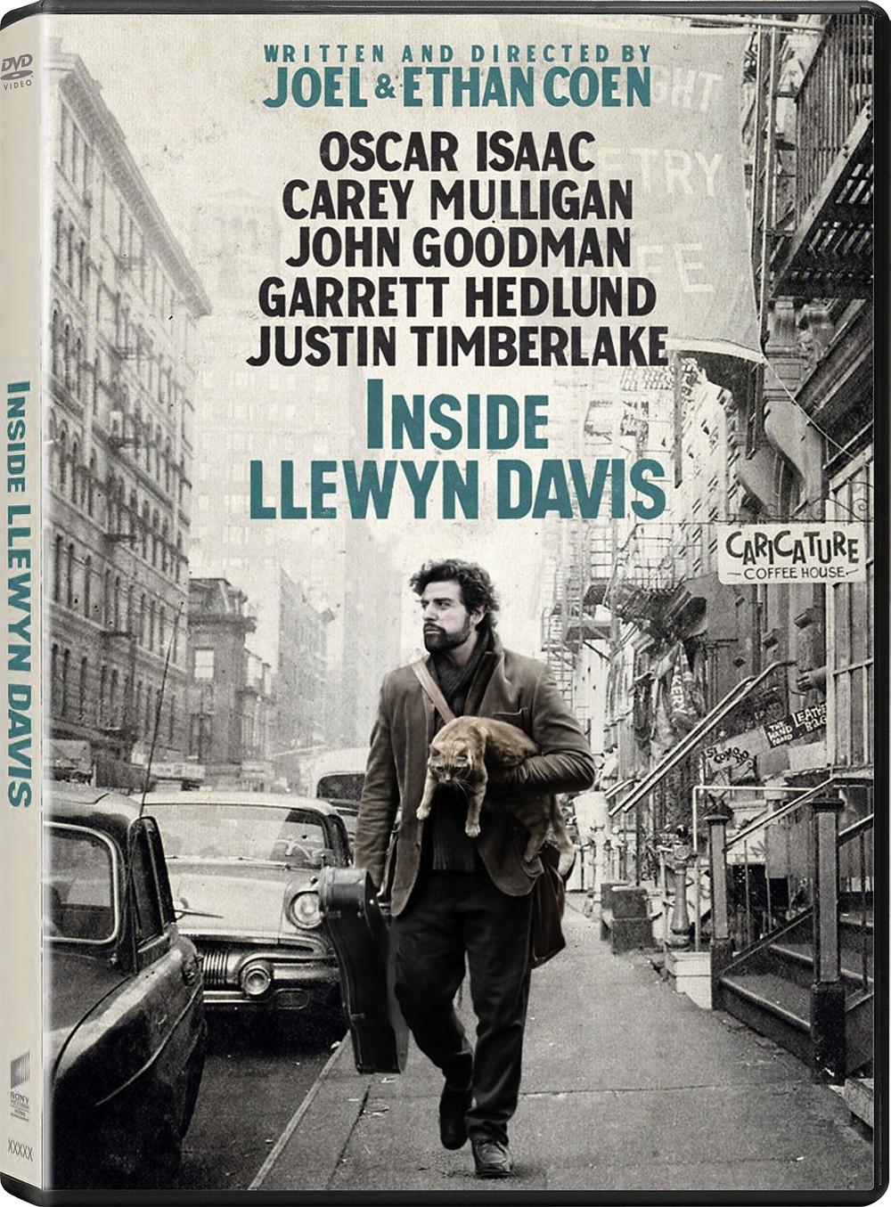 inside-llewyn-davis-dvd-cover-21.jpg