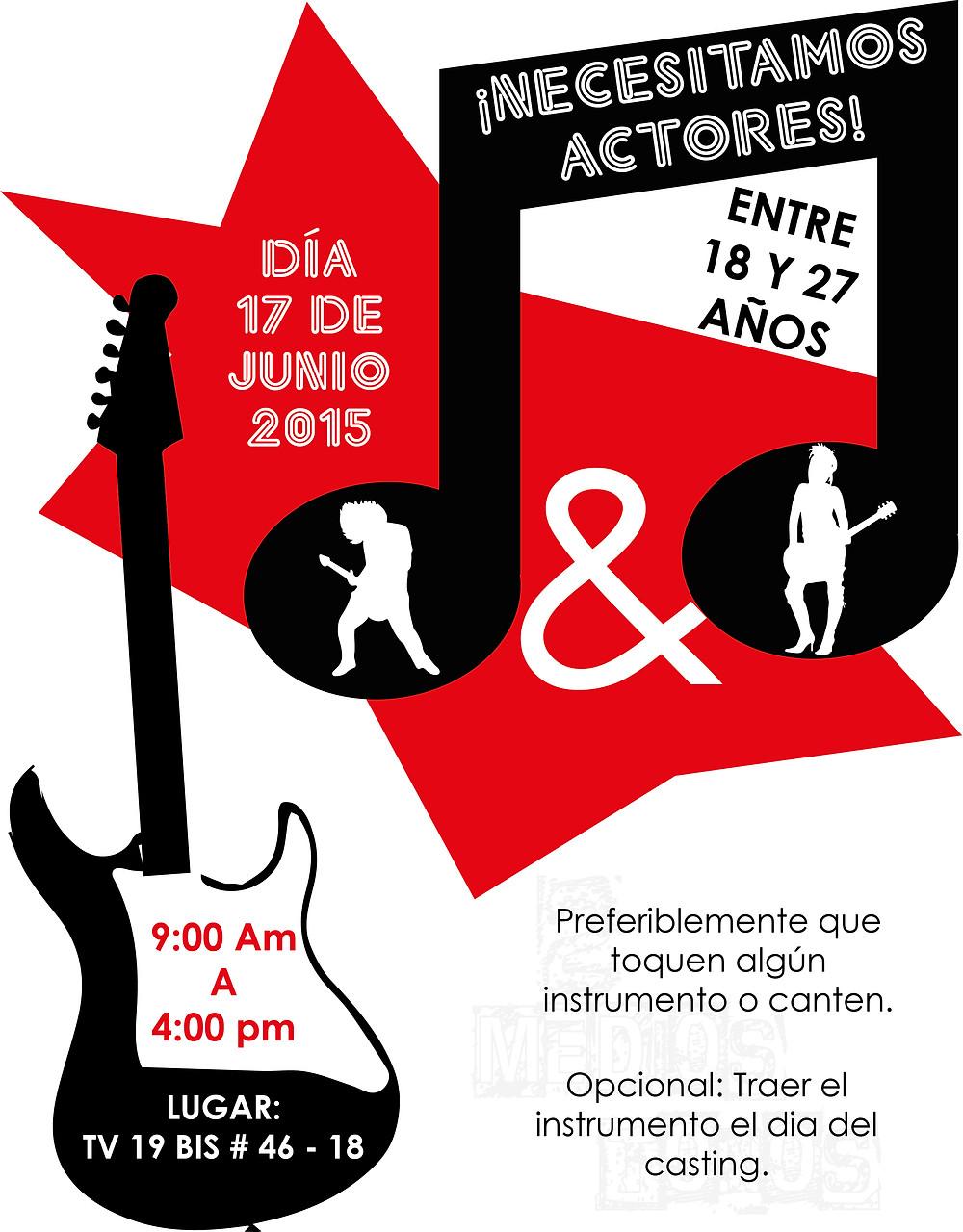 afiche la banda2 (2).jpg