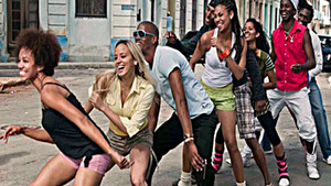 Danza: instrumento fundamental en la educación y desarrollo de la sociedad