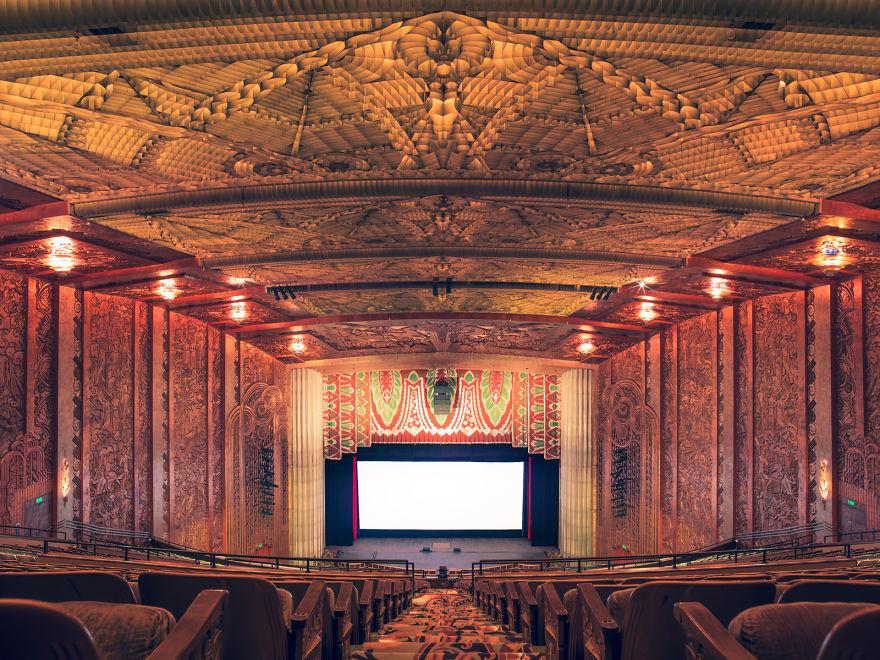 interiores-originales-salas-cine-1.jpg