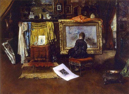 2133.The-Inner-Studio-Tenth-Street-1882-William-Merritt-Chase.jpg