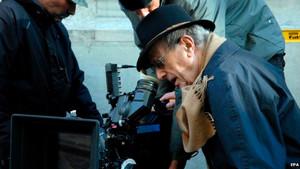 Manoel de Oliveira: 106 años dedicados al cine