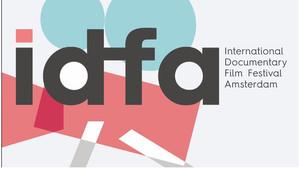 Oferta online del Festival de documentales de Amsterdam