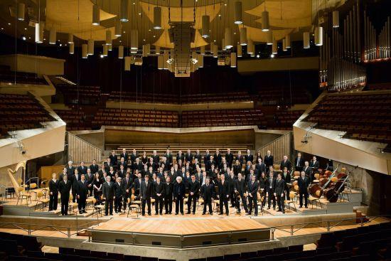 1 Berliner Philharmoniker.jpg