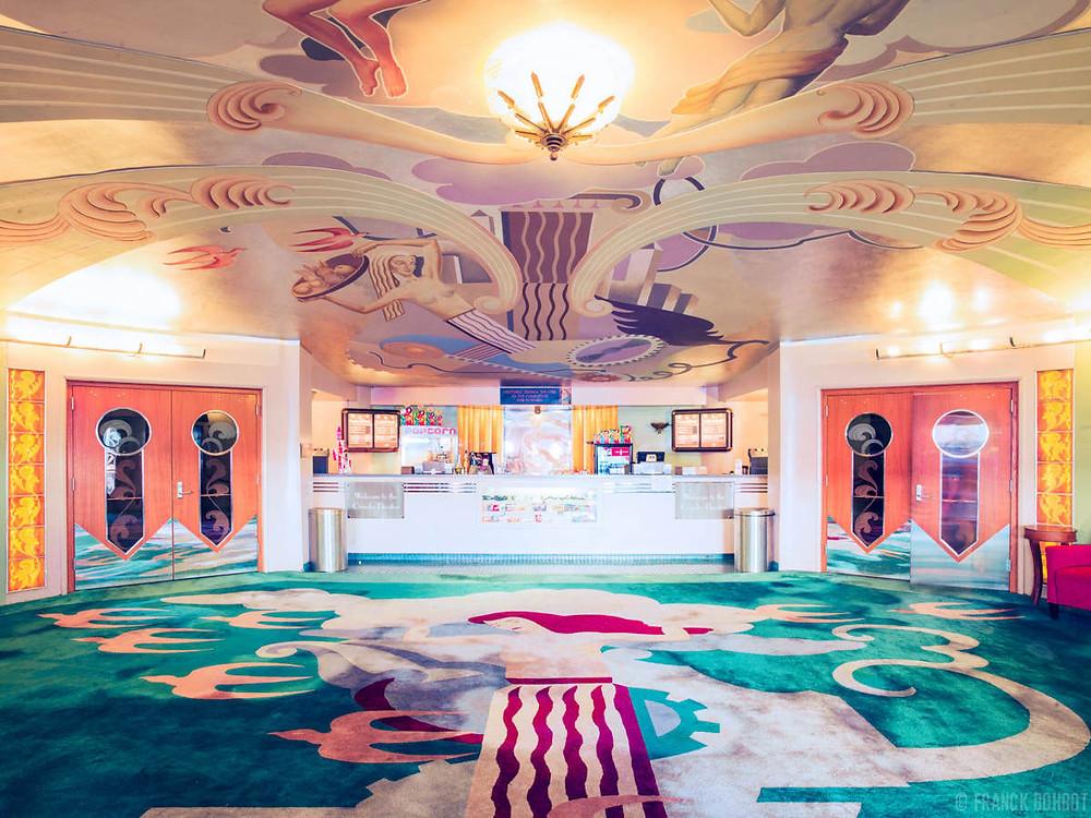 interiores-originales-salas-cine-13.jpg