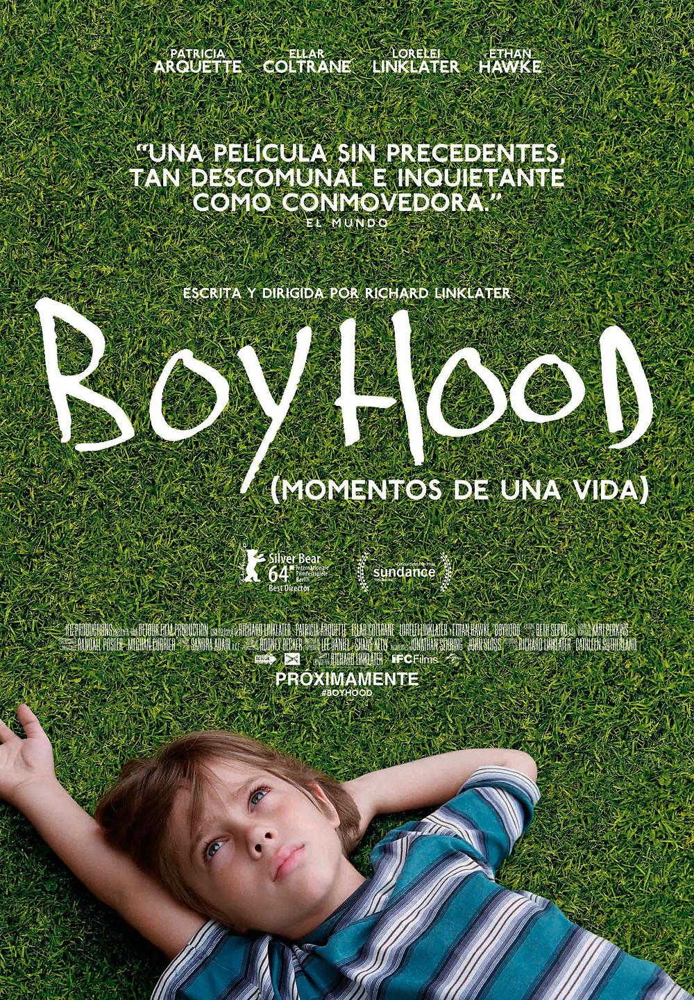 Boyhood-Momentos-de-una-vida.jpg