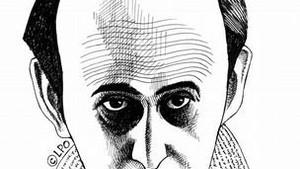 Paul Celan: Aforismos inéditos