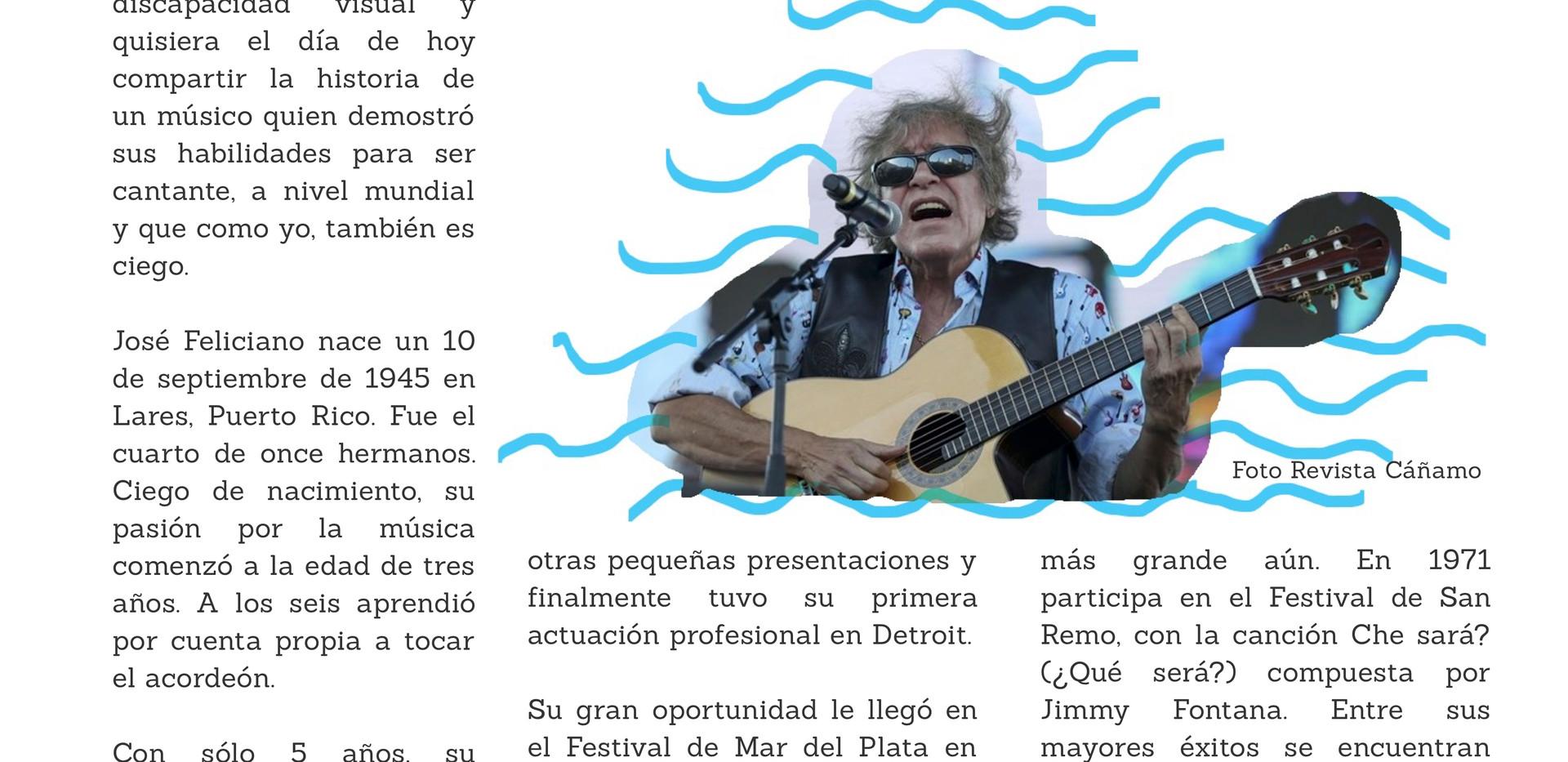 """6-Periódico """"El Punto"""" No.1"""