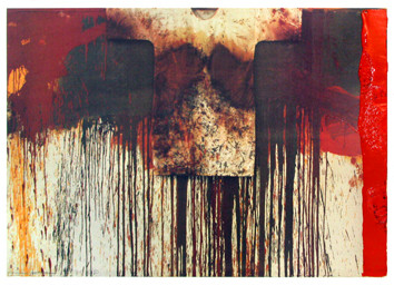 1_Hermann_Nitsch_dec093.jpg