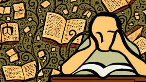 Literatura: Descarga 100 cuentos destacados