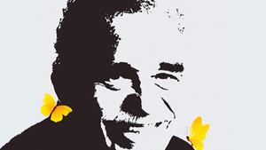 Descarga 12 libros de Gabriel García Márquez en PDF