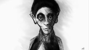 Un siglo de Metamorfosis: Kafka. Descárgalo en PDF