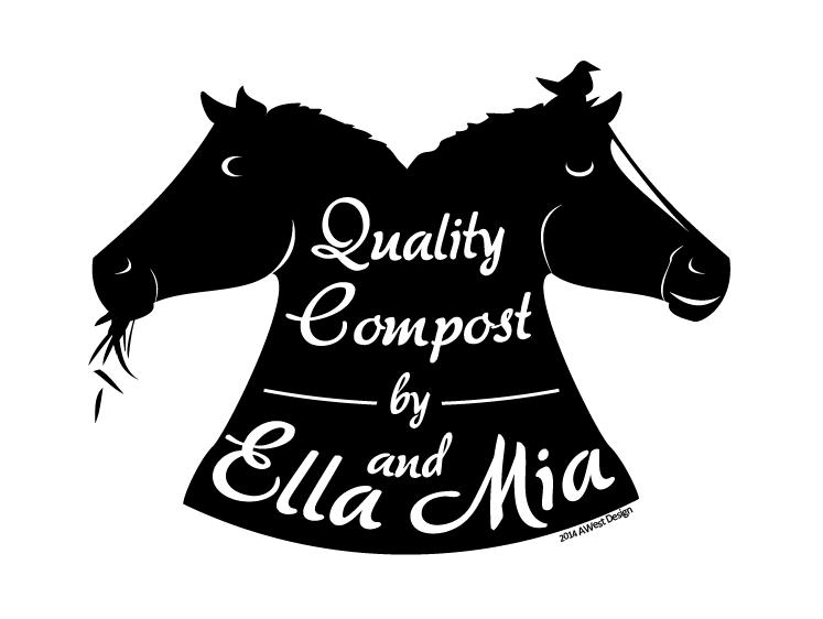 Quality Compost Logo
