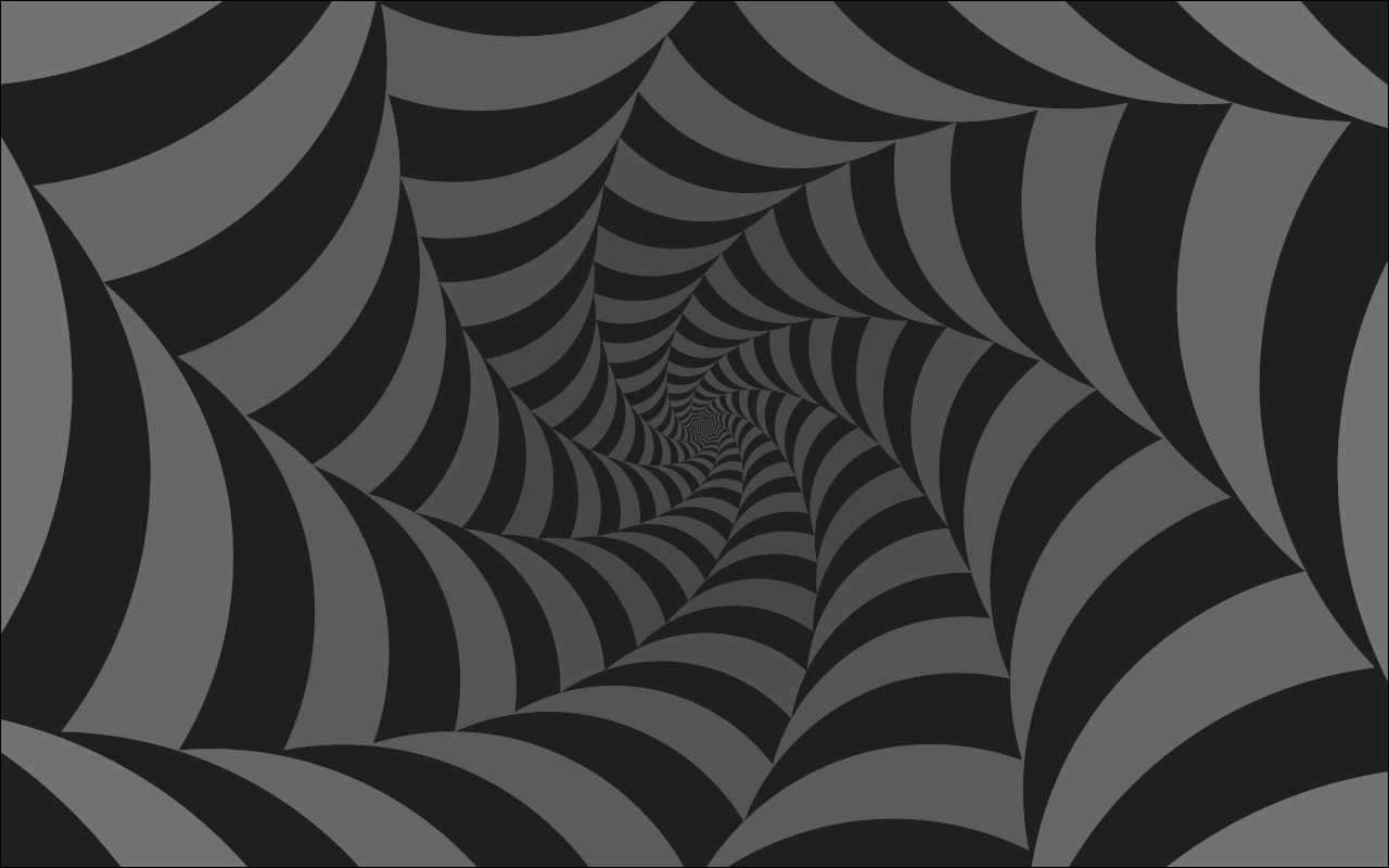 Hypnosis Tunnel