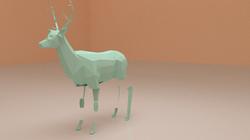 Deer Construction