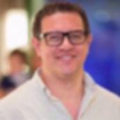 Rogério_Belmiro__Growth_Hacker,_especial
