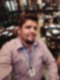David_Kato__Especialista_em_Gestão_de_Se