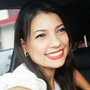 Karina Lino.jpg