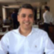 Leonardo_Passos_da_Costa__Marketing_estr