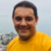 Iron Santana_ Especialista em Marketing