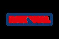 Rational_AG-Logo.wine.png