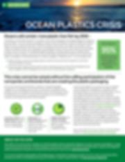 As You Sow_Ocean Plastics Crisis_2016060