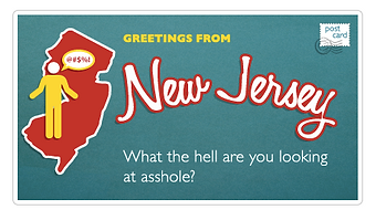 nj postcard.png