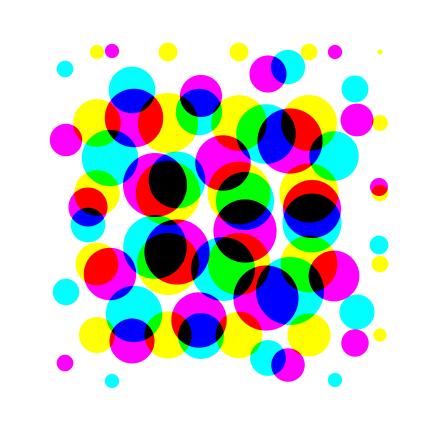 Katie Levitt graphics