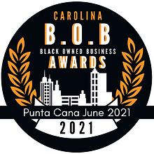 Carolina BOB Logo.png