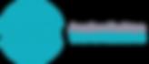 ASTAHorizontal logo.png