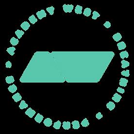 Academy West Breathing & Performance logo