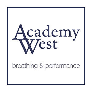 Academy-West-Andy-Sabatier.jpg