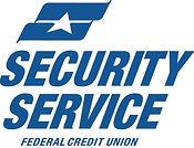 SSFCU V-286 logo copy.jpg