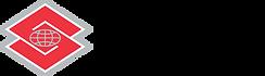 8285833-logo.png