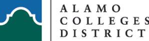 AlamoColleges_2017_NewDistrictLogo_HORIZ