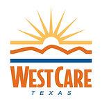WestCare TX logo_wc-branding_TX-JPEG.jpg