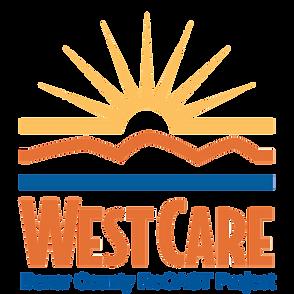 WCTX Bexar County ReCAST Project (2).png