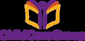 CCG Logo - vertical (Ellie Escamilla's c