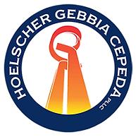 Hoelshcer.png