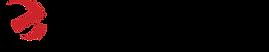 EF Color Logo - Tag.png