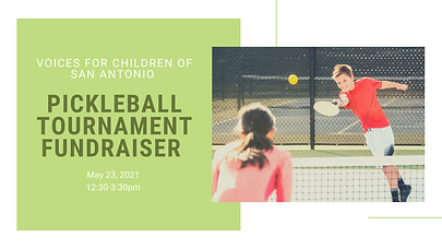 Pickleball #2.png