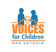 Voices Logo_highres.jpg