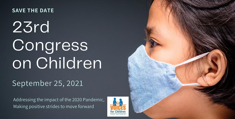 23rd Congress on Children (1).png