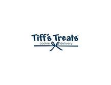 TiffsTreats.png