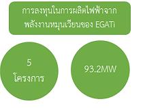 solarTH.png