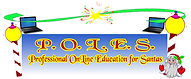 POLES-Logo-small-1.jpg