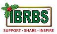 IBRBS-Banner-Logo-TM-300x199.jpg